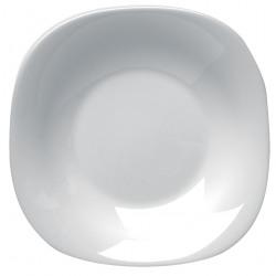 Farfurie adanca opal Bormioli Parma 23 cm