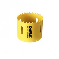 Carota bimetal Dewalt