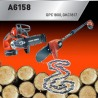 Lant de rezerva Black+Decker GPC1800-20cm - A6158