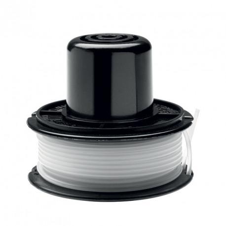 Rezerva fir nylon Black+Decker - A6226