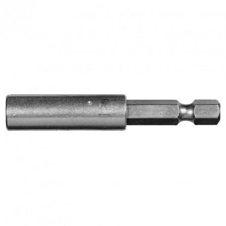 Suport magnetic cap insurubare 60mm Dewalt - DT7500