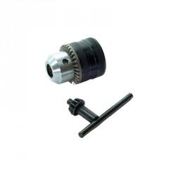 Mandrina cu cheie 10 mm Black+Decker X66322