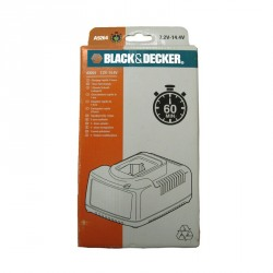 Incarcator Black+Decker 7.2-14.4V - A9264