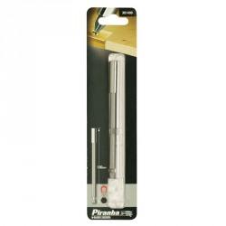 Adaptor magnetic capete insurubare Black+Decker 130 mm - X61400