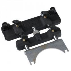 Racord freza pentru sine de ghidaj DeWalt - DWS5031