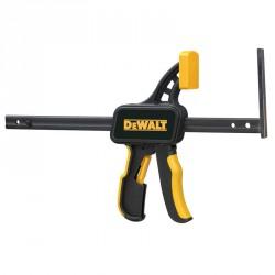Menghine rapide pentru sine de ghidaj DeWalt - DWS5026