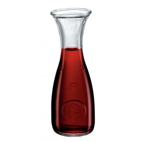 Carafa din sticla Bormioli Misura 0,25 L
