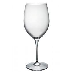 Set 6 pahare vin alb Bormioli Premium No6 600 ml