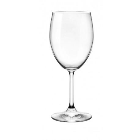 Pahar Vin Bormioli Restaurant 375 ml