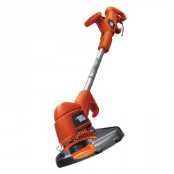 "GL652 - Trimmer electric 450W 25cm  ""Reflex Plus"""