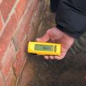Instrument de masurare a umiditatii
