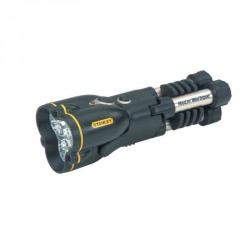 Mini lanterna Maxlife tripod™