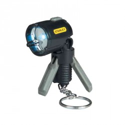 Lanterna breloc cu LED C/TOP X12