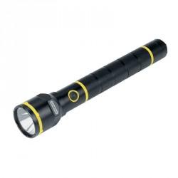 Lanterna 3D performanta din aluminiu Fatmax®