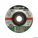 A17969 - DISC TAIERE PIATRA  F41 180X3