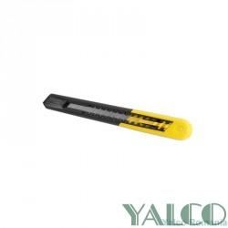 1-10-150 - Cutter SM 130x9mm