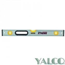 Nivela FatMax Xtreme - 60cm. 3 fiole