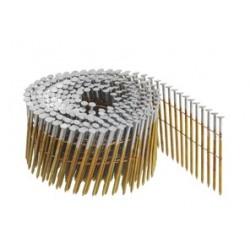 Cuie cap plat pentru PAL70 2,5x65mm Senco -  PA-BL25APBF