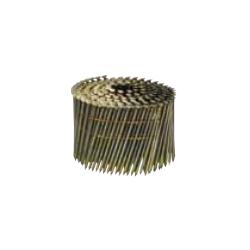 Set cuie pe banda pentru 5G2001N 3,1x790mm Senco - HD59APB