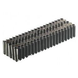 Set cuie ondulate Senco pt 6N2001N 13mm