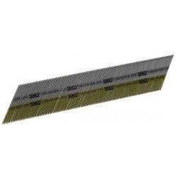 Cuie Senco pt 5N2001N 1,8x38mm