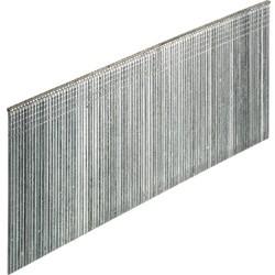 Cuie senco AX AISI304 pt 6E2001N 1,2x38mm