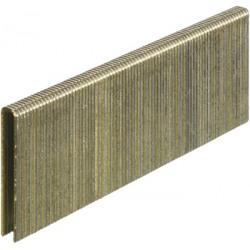 CCapse rotunde galvanizate 12mm pt 952008N Senco - L08BAB