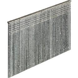Cuie RX AISI304 1,6x38mm pt 932008N