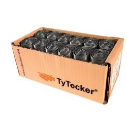 Rezerve Ty Tecker 600 buc