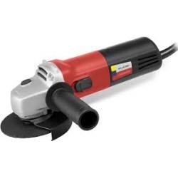 AF115/900 - Polizor unghiular 115mm / 900W / 11000 rpm