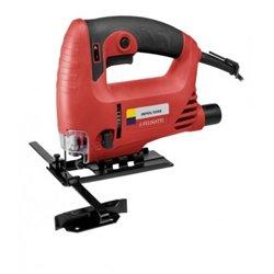 JSF65/550E - Ferastrau pendular 65mm / 12mm/6mm lemn/aluminu/otel / 550 W / variator viteza 200-2800 cpm / 2,1 K
