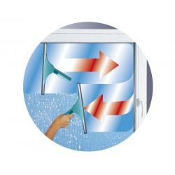 Stergator geamuri Leifheit Powerslide 40