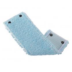 Rezerva mop rotativ plat Leifheit Clean Twist System Super Soft M