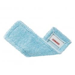 Rezerva mop Leifheit Profi Extra Soft XL