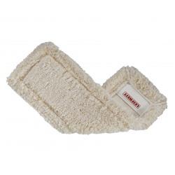 Rezerva mop Leifheit Eco Perfect