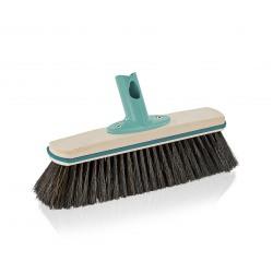 MATURA XTRA CLEAN  ECO PLUS 30 CM