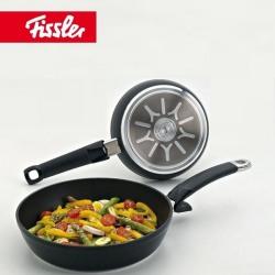 Tigaie 28 cm Fissler Protect Alux Premium - 59 103 28 100