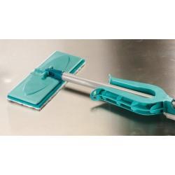 Mop Leifheit Picobello Micro Duo S