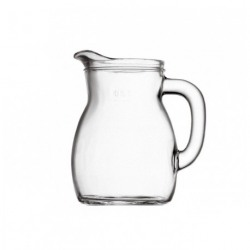 Carafa din sticla Bormioli Bistrot