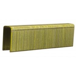 Capse galvanizate 32mm (12.7mm) pentru D51431 - DT9991