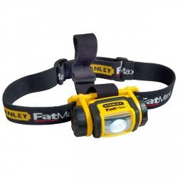 Lampa pentru cap STANLEY FAT MAX - FMHT0-70767