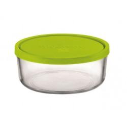 Cutie alimente rotunda Bormioli Frigoverre Multi 15Cm 650 ml