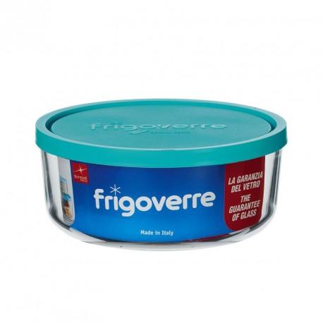 Cutie alimente rotunda Bormioli Frigoverre 23 cm 2.6 L
