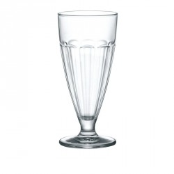 Cupa desert / inghetata sticla Bormioli Rock Bar 380 ml