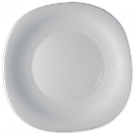 Platou intins opal Bormioli Parma 31 cm
