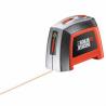 BDL120 - Nivela laser 3 m