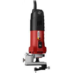 Freza  750W 27.000rpm grip 8mm / Stroke 0-16mm /