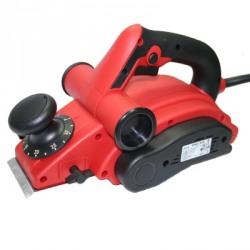 PF82/910 - Rindea 900W / 82 mm/0-3mm/ 13000
