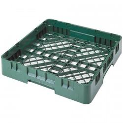 Baza rack-uri Cambro verde BR258119