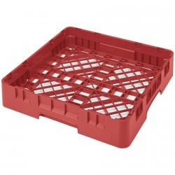 Baza rack-uri Cambro rosu BR258163